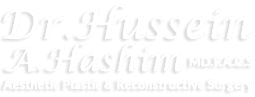 Dr. Hussein Hashim