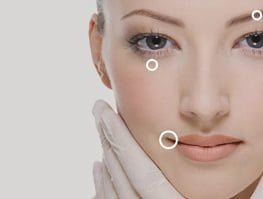 Face Plastic procedures Lebanon