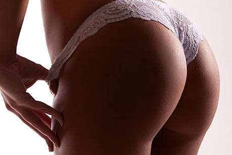 Buttock Augmentation Lebanon featured image