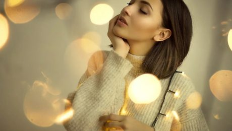 Holidays Are Ideal For Plastic Surgery By Dr Hussein Hashim